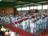 CJE-2003-M1-Tous