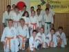 CJE-2003-M3-EJ-Amweg