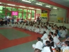 CJE-2005-M1-Judokas