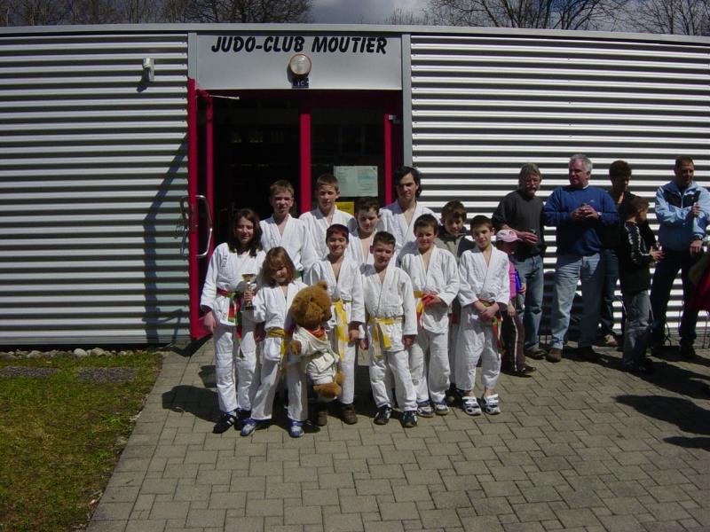 CJE-2008-M1-JC-Boecourt
