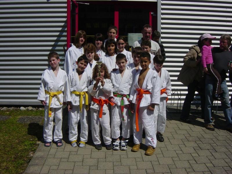 CJE-2008-M1-JC-Delemont