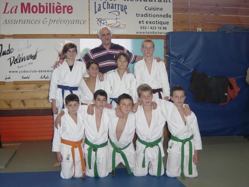 CJE-2008-M2-EJ-Amweg
