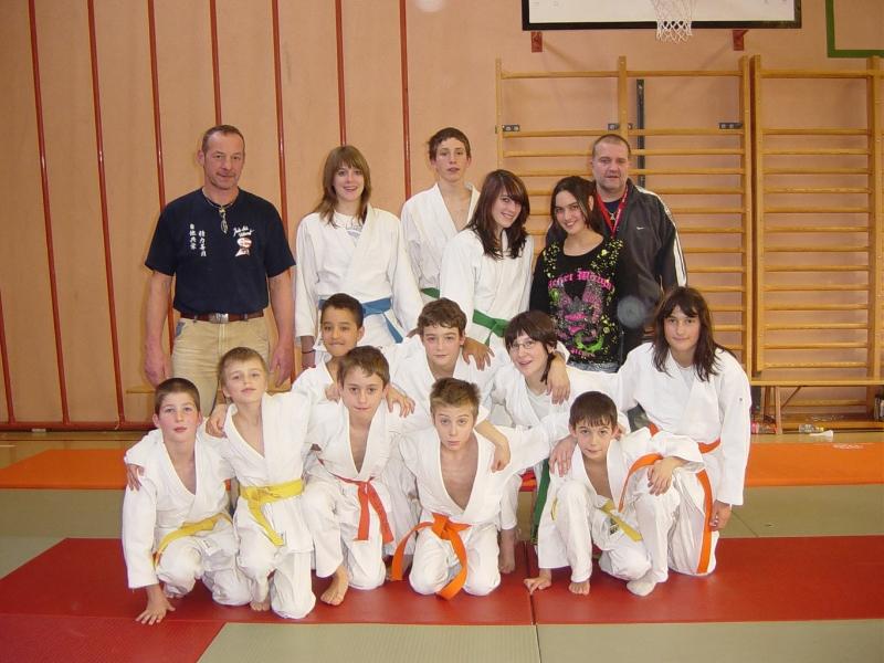 CJE-2008-M3-JC-Delemont