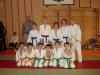 CJE-2008-M3-EJ-Amweg