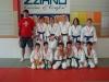 CJE-2009-M1-EJ-Amweg
