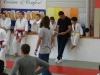 cje-2013-m1-coachs3
