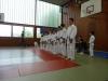 cje-2013-m2-amweg-1