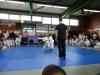 cje-2013-m3-combats-1
