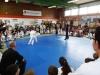 cje-2013-m3-combats-3