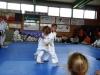 cje-2013-m3-combats-4