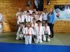 cje-2013-m3-ej-amweg