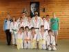 CJE-2014-M3-EJ-Amweg-Delemont
