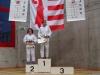 cji-2012-ecolieres-50kg