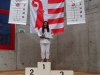 cji-2012-ecolieres-p60kg