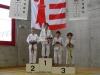 cji-2012-ecoliers-28kg