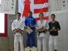 cji-2012-elites-60kg