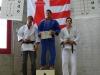 cji-2012-elites-81kg