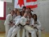 cji-2012-judo-jura-filles