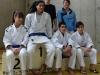 cji-2012-medailles-csi2012