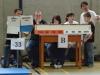 cji-2012-table3