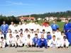 jjt-saignelegier-2012-1a