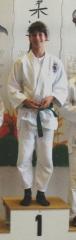weinfelden-2012-alexandra-junior-44kg