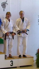weinfelden-2012-sarah-jessica-espoirs-57kg