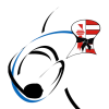 Championnat Jurassien individuels 2015