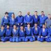 Samedi mitigé pour Judo Jura homme