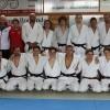 LNB : 2 victoires à domicile pour Judo Jura