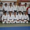 LNB Tour 6 : Double victoire pour Judo Jura !!!