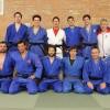 Judo Jura Champion de LNB !!!!!