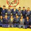 LNA tour 3 : Judo Jura reçoit le JC Morges