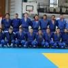 LNA Tour 5 : deux défaites à Cortaillod pour Judo Jura Homme