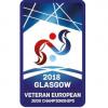 Suivez en direct les championnats d'Europe vétéran